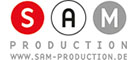 SAM PRODUCTION GmbH