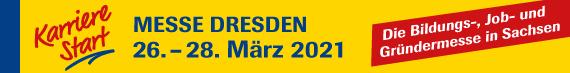 http://www.messe-karrierestart.de